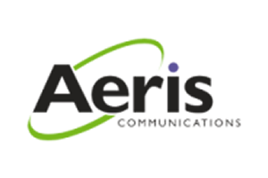 Aeris Communications, Inc.