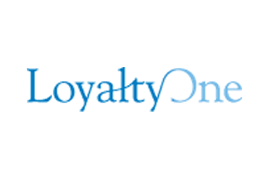 LoyaltyOne, Inc.