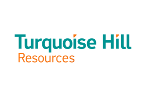 Turquoise Hill Resources