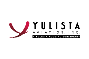 Yulista Aviation